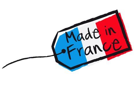 France Échange