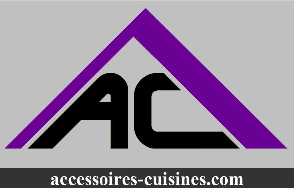 Accessoires cuisines