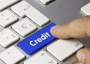 rachat-de-credit-149