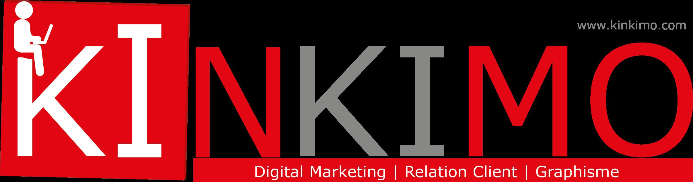 Kinkimo, spécialiste de la rédaction de contenu web