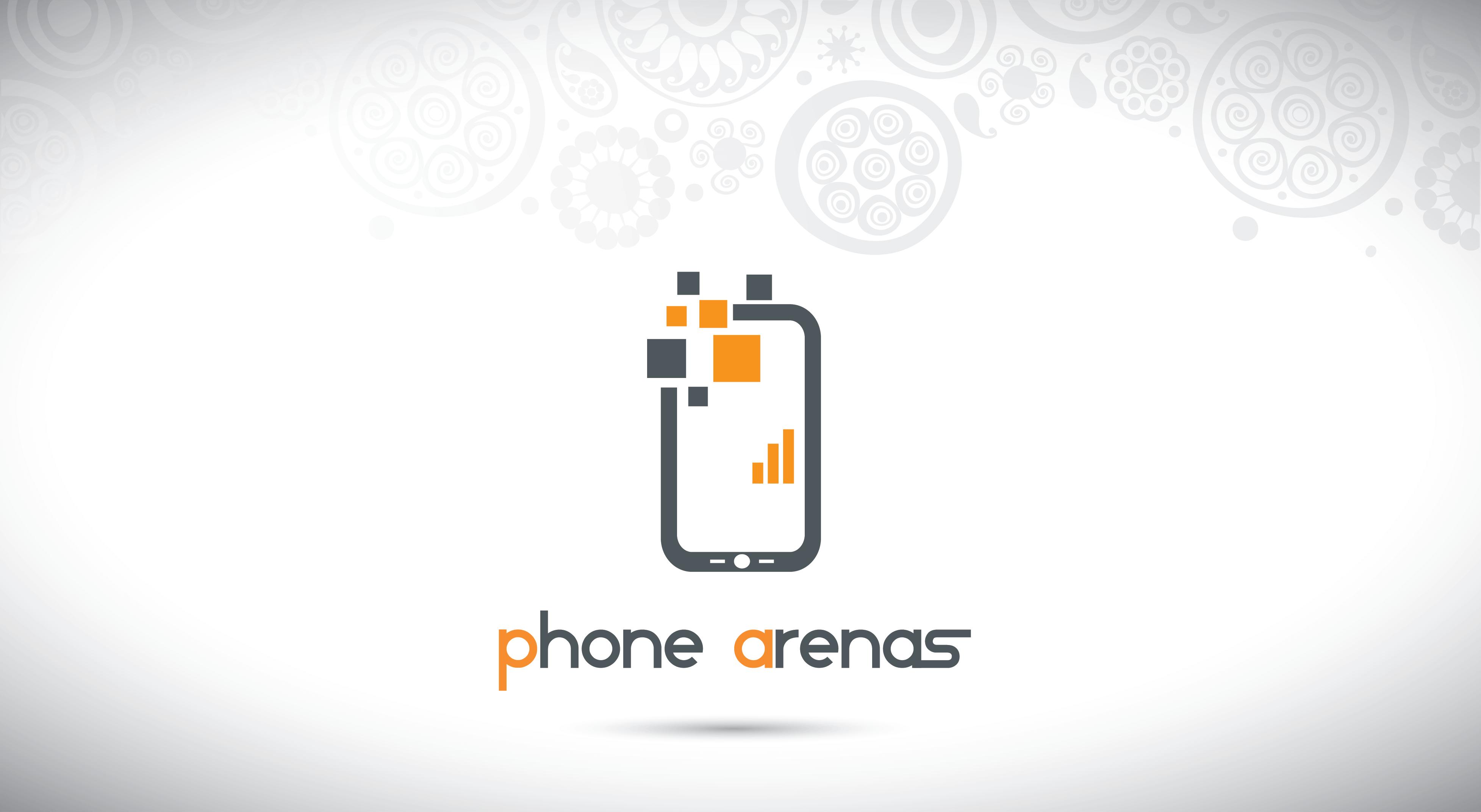vente smartphone en ligne