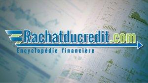 Dictionnaire bancaire et assurantiel, articles économiques et managériaux, calculatrices financières