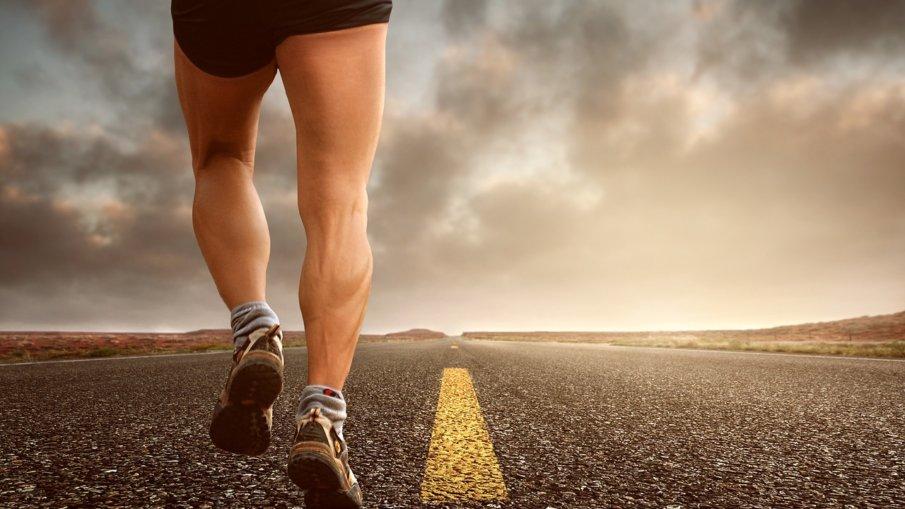 Ostéopathe du sport Caen