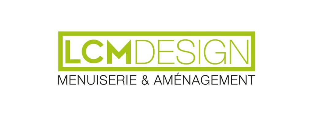 Pour plus d'informations, le site internet de LCM Design est à votre disposition.