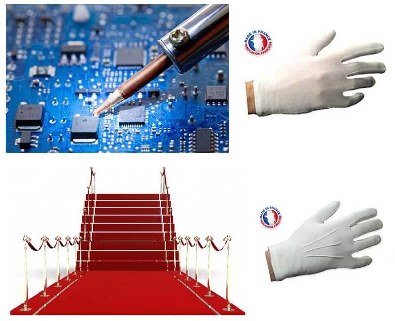 image-gants-blancs