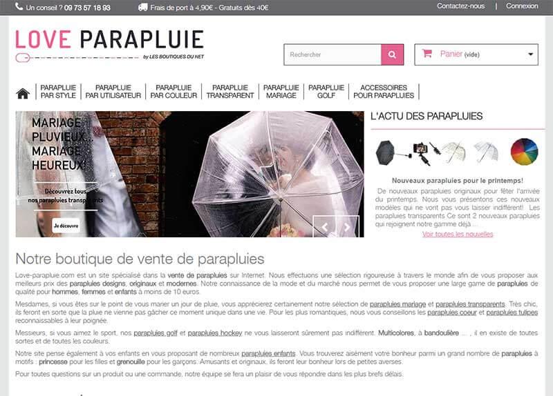 img-love-parapluie