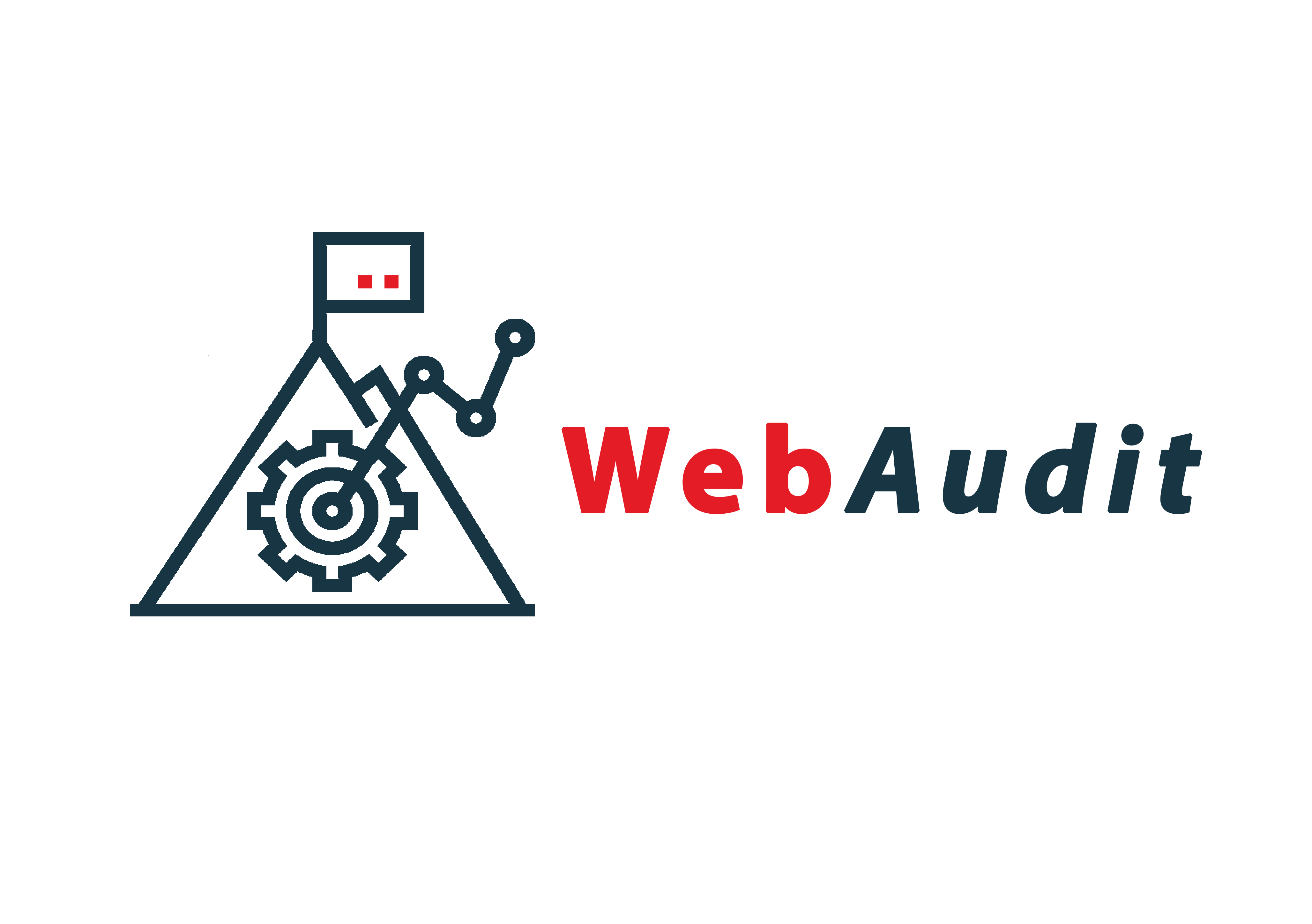 logo-webaudit module de réservation pour taxi et vtc