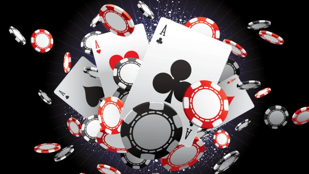 poker-1024×576