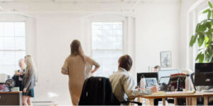 studio agence