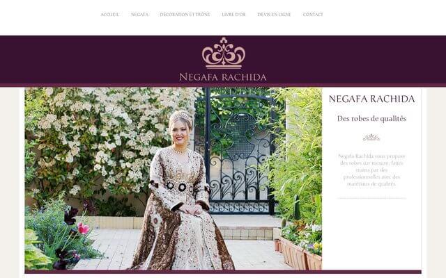 www.negafaparis.fr