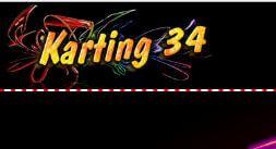 Karting 34