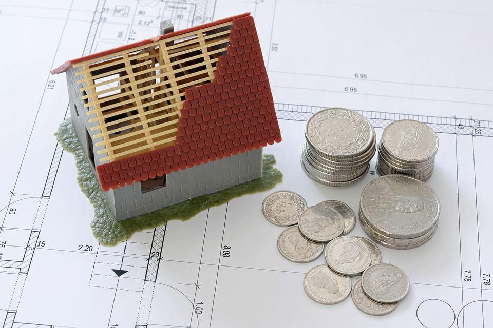 argent-maison