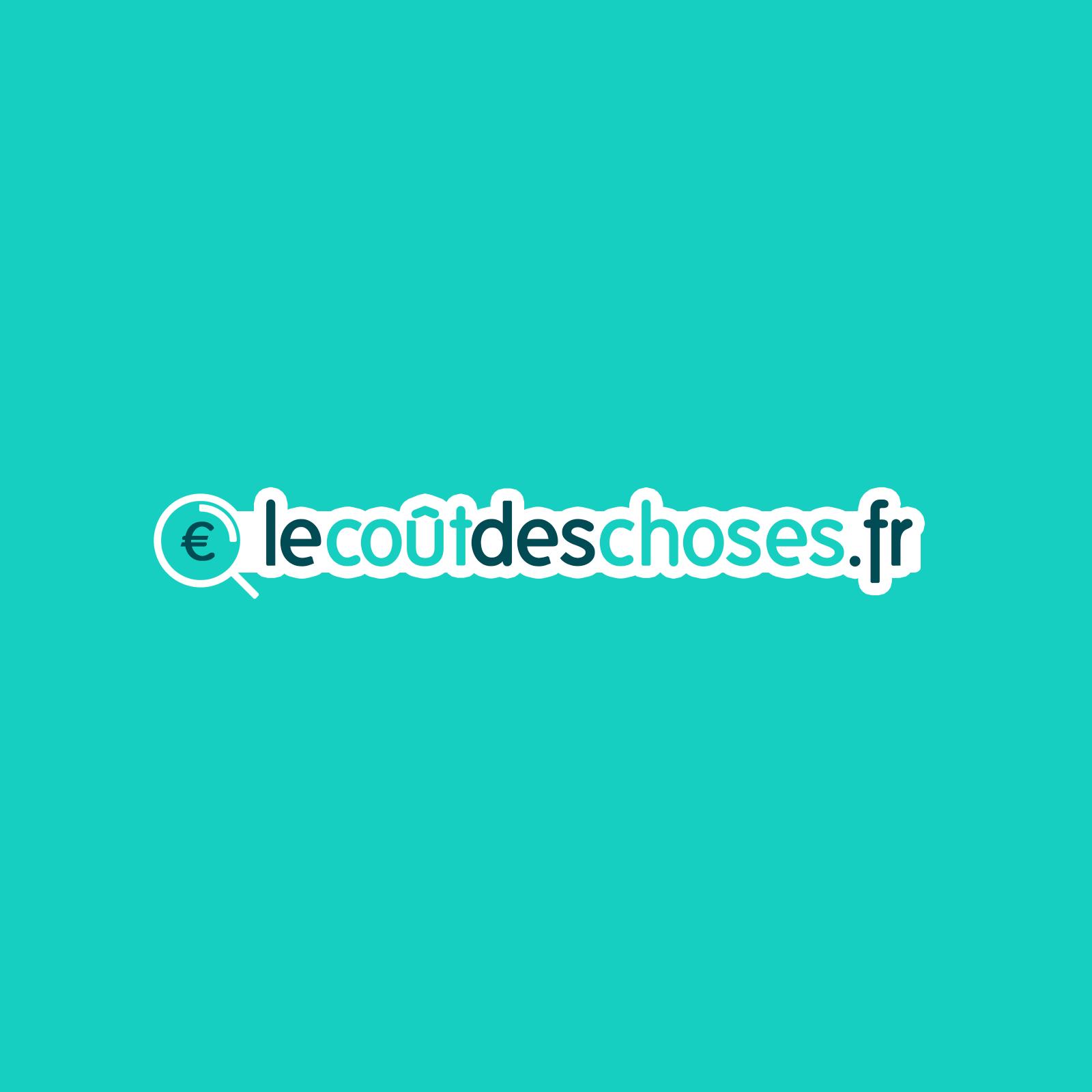 lecoutdeschoses-logo