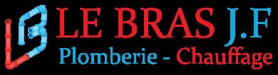 logo_le-bras-jf-1