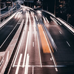 taxi-chelles service de transport toute distance