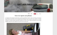 www.crit-air-paris.com1