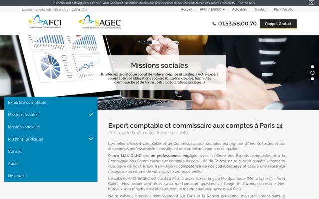 www.expertcomptable-afci-sagec.fr