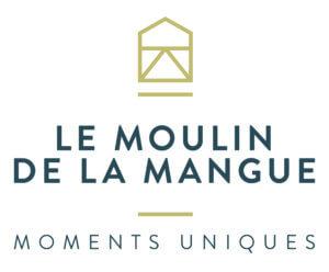 Votre mariage entre Mulhouse et Belfort