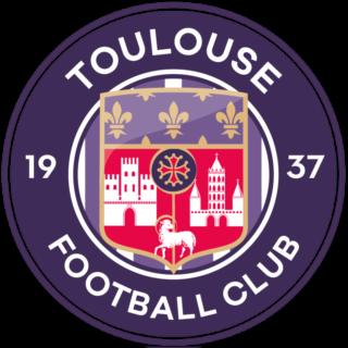 logo-toulouse-768×768