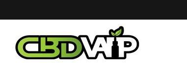 CBD VAP