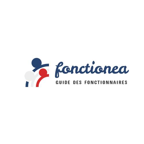 Fonctionea