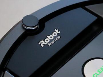 Meilleure marque d'aspirateur robot