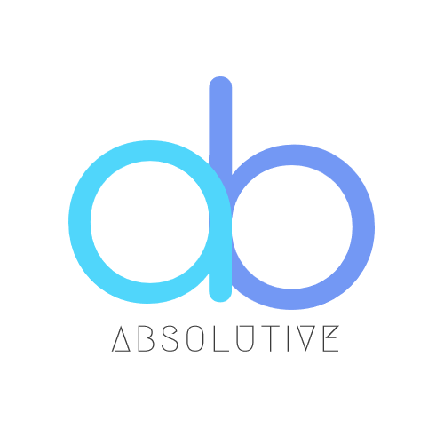 Absolutive