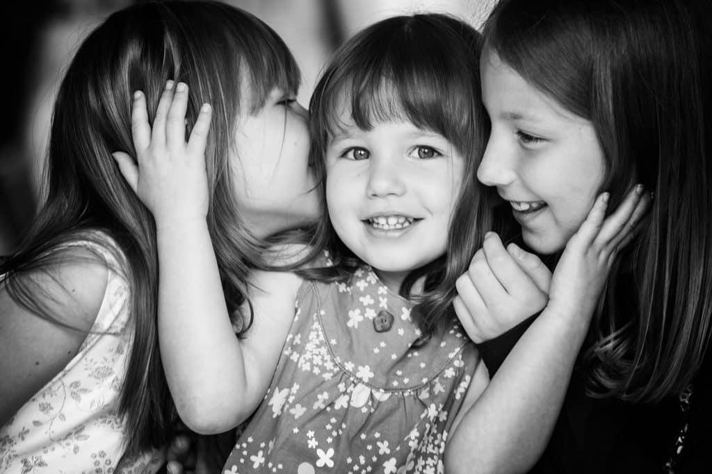 photographe-portrait-familles-biarritz-paris-10-1024×682