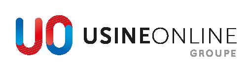 logo-usine-online