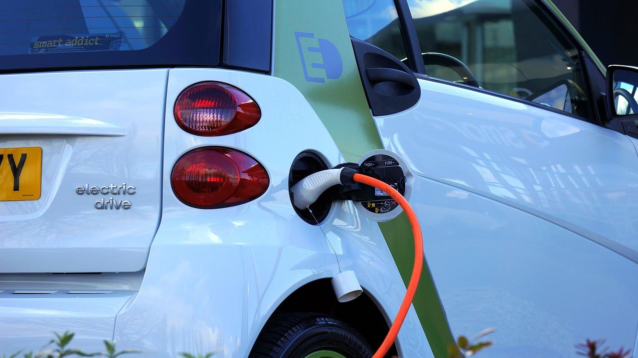 vehicule-electrique