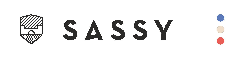 logo-sassy