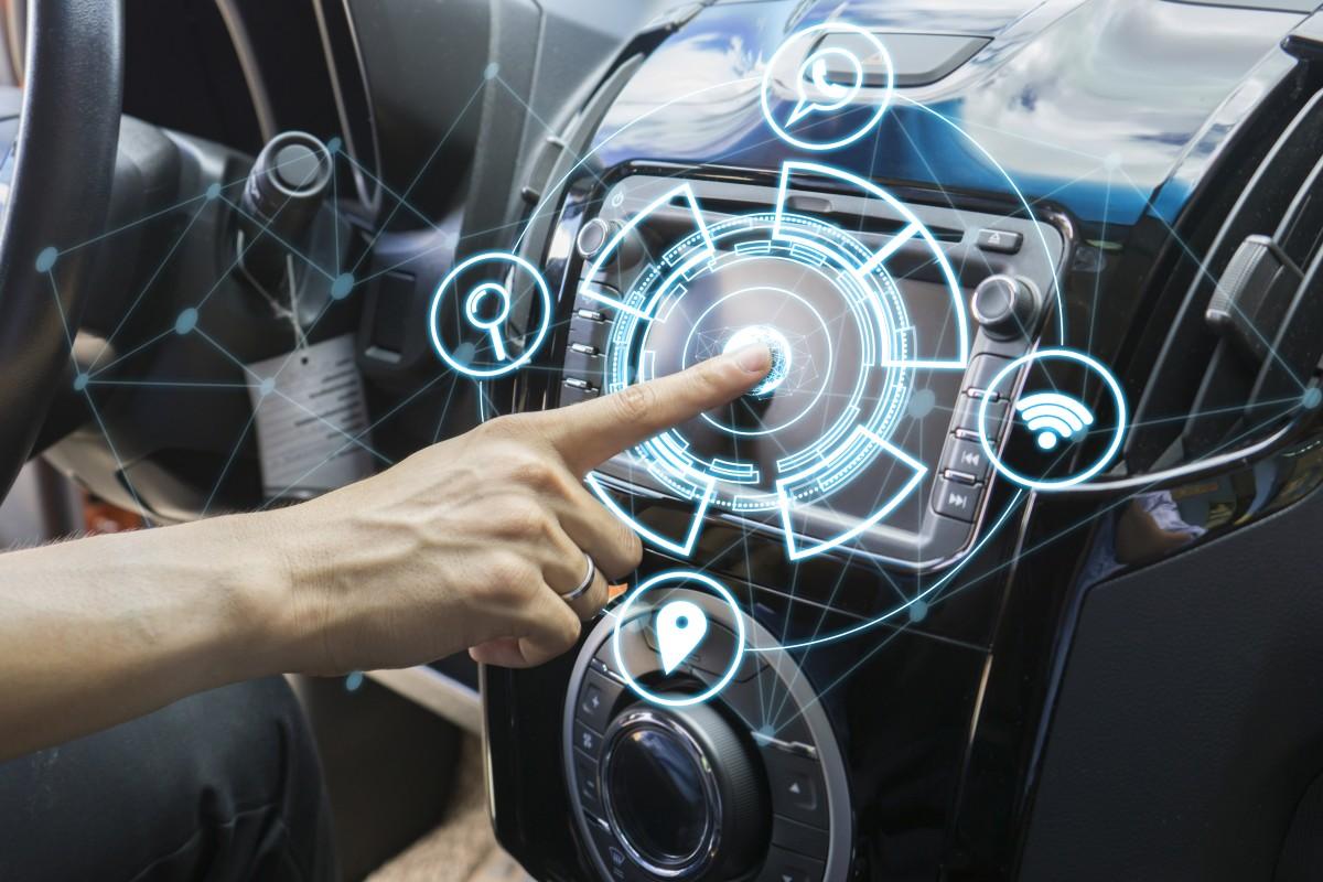 entretien-voiture-electrique